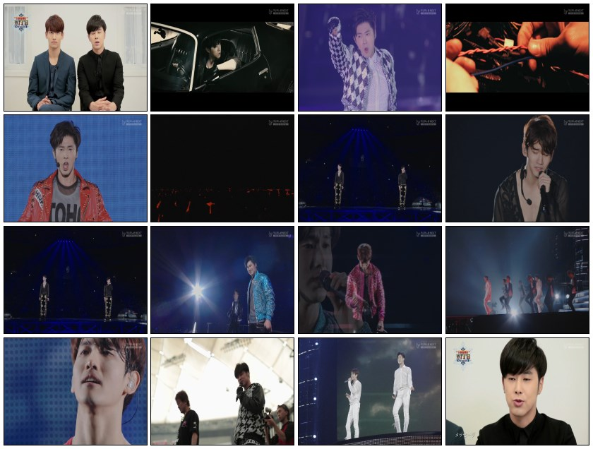 150613_TOHOSHINKI LIVE TOUR 2015 ~WITH~ fujitvNEXT.hd.1080i.playmax.ts.jpg