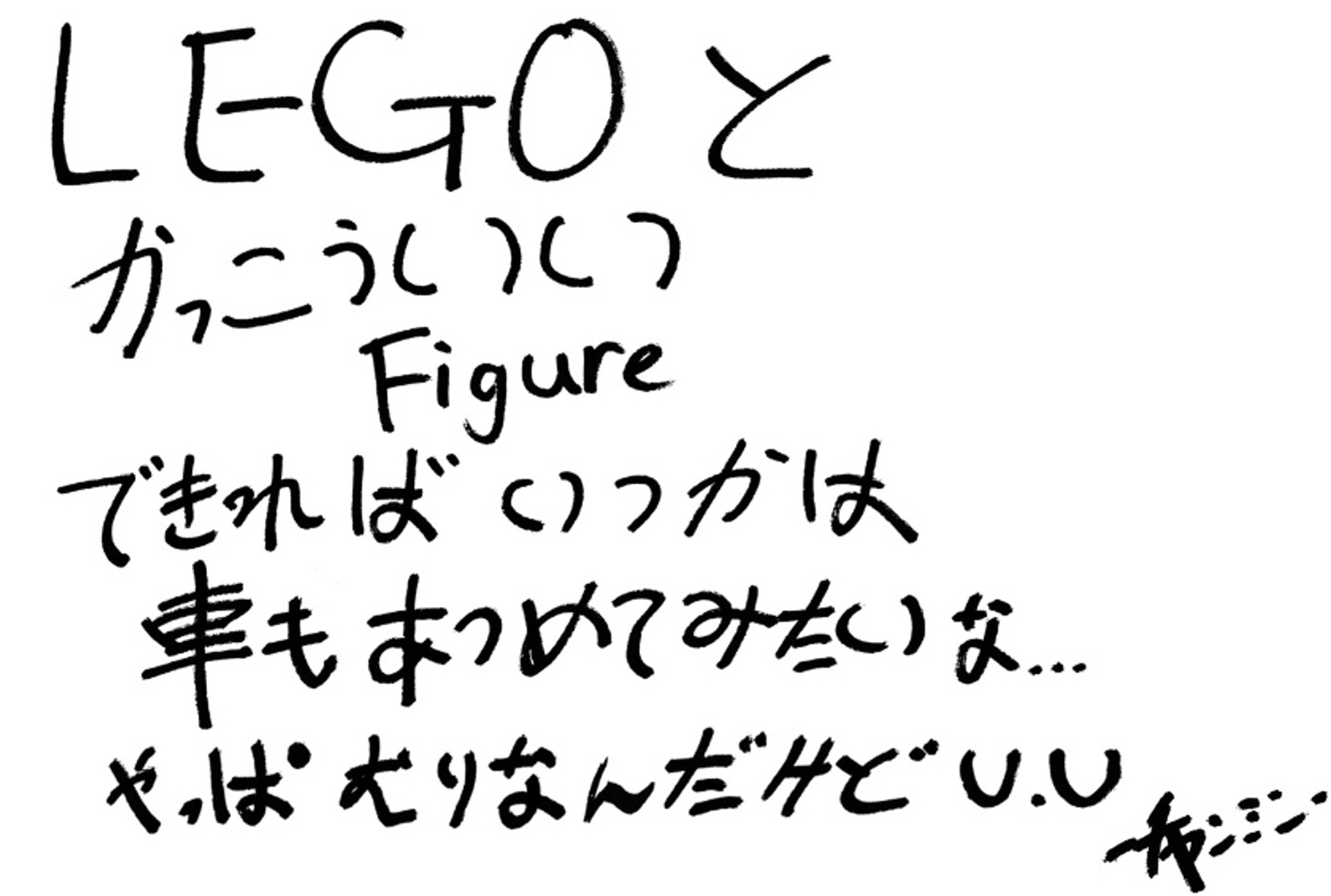 그림1.jpg.png