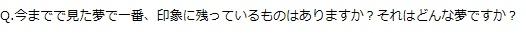 avex_jp_20170619_120217.jpg