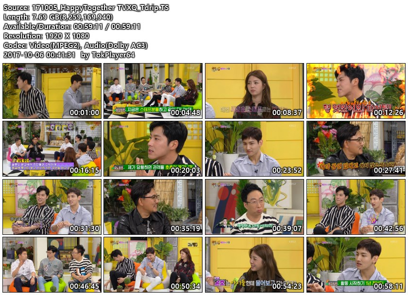 171005_HappyTogether TVXQ_Tdrip.TS.jpg